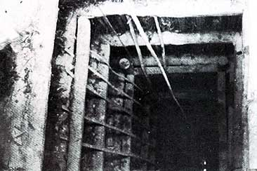Mine Shaft photo image