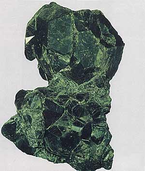 gem & crystal treasures, Peter Bancroft, alexandrite, russian alexandrite, Tanzania alexandrite, Brazil alexandrite, chrysoberyl, cat's eye