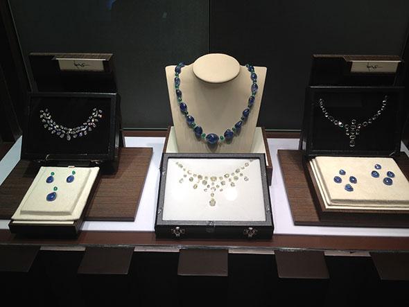 Jewels photo image