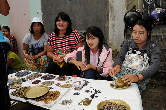 Market photo image