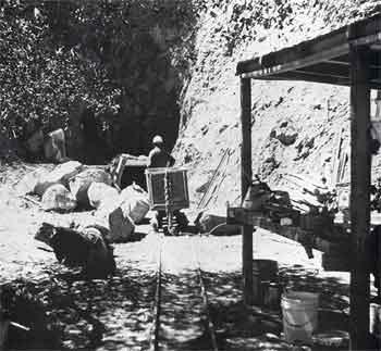 Himalaya Mine photo image