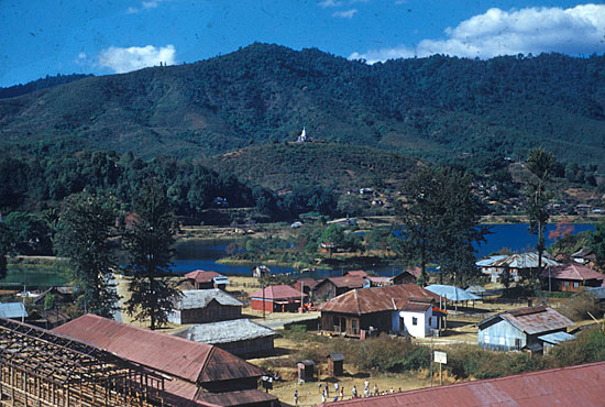 Mogok photo image