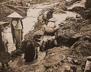 Burma ruby, sapphire, Mogok, Burma ruby mining, Mogok, Burmese rubies, spinel, gem mining