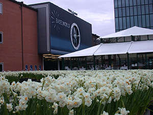 Baselworld photo image