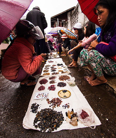 Gem Market photo image