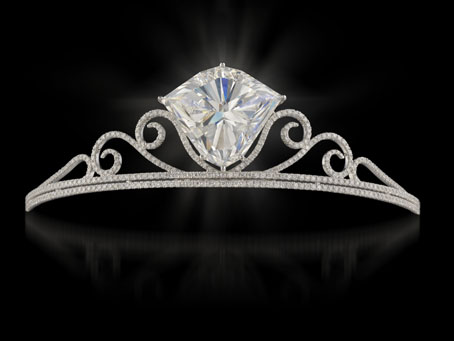 Tiara photo image
