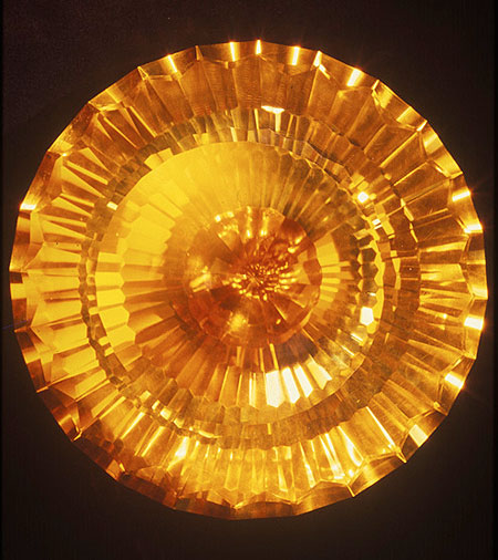 Citrine photo image