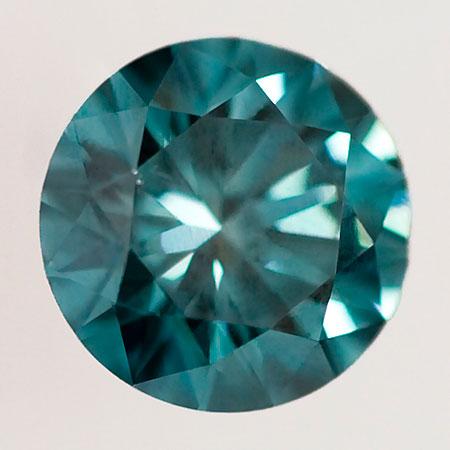 Diamond photo image