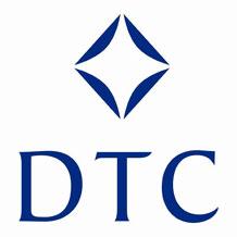 DTC Logo image