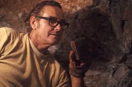 Ed Swoboda