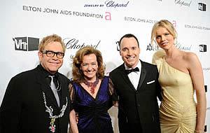 Elton John photo image