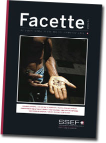 Facette cover image