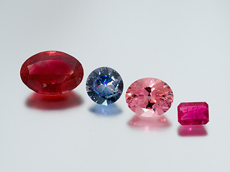 American Gemstones photo image