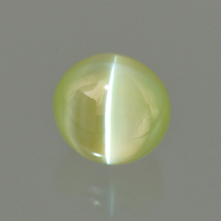 Chrysoberyl photo image