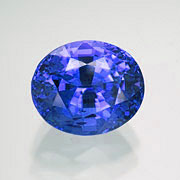 Blue Stone photo image