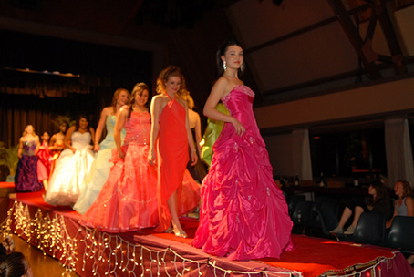Fashion Show photo image
