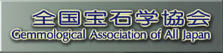 GAAJ logo image
