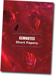 Gemnotes cover image