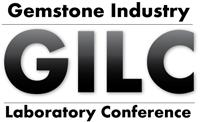 GILC logo image