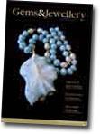 Gems & Jewellery cover image
