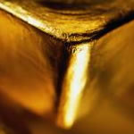 Gold Bullion photo image