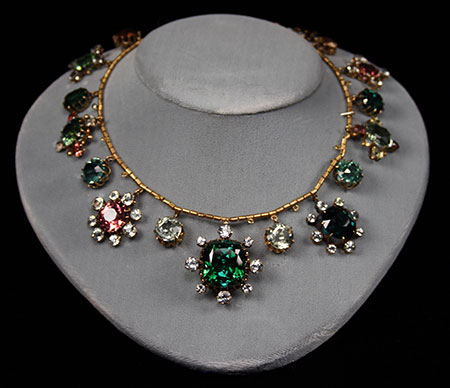 Hamlin Necklace photo image