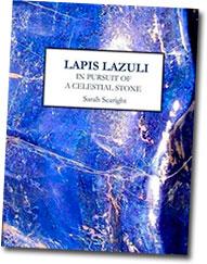 Lapis Lazuli cover image