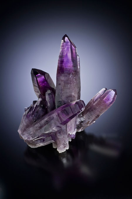 Amethyst photo image