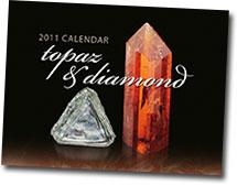 Calendar cover image
