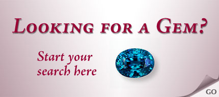 Looking for a Gem? title image