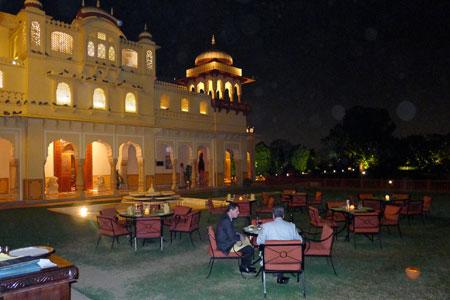 Hotel photo image