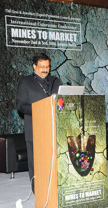 Rajiv Jain photo image