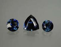 Gemstones photo image