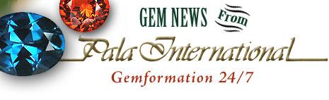 Gem News title image