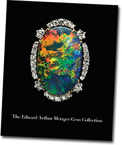 Metzger Collection cover image