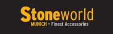 Munich show logo image