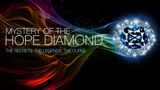 Mystery Of The Hope Diamond title image