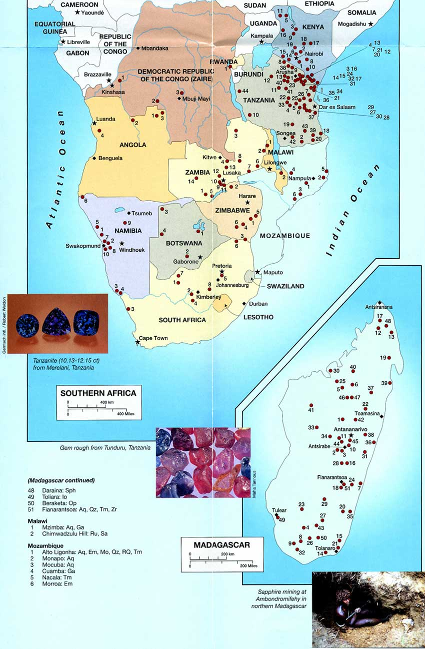 The path to paraiba winds through mozambique pala international map gumiabroncs Images