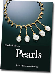 Pearls cover image