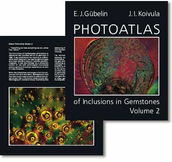 Photoatlas photo image