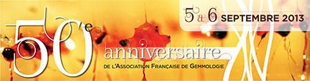AFG logo image