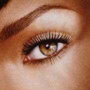 Rhianna Eye photo image