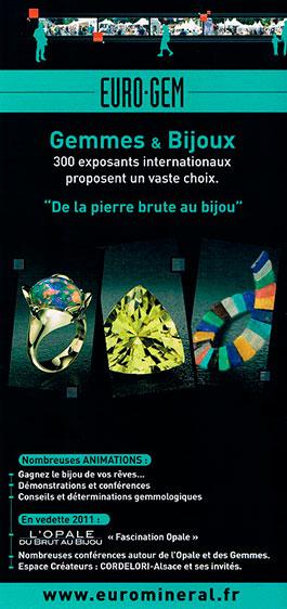 Sainte-Marie-aux-Mines 2010 graphic image