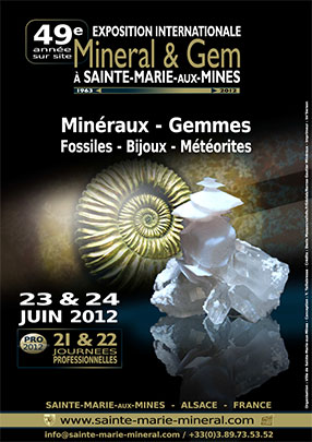 Ste-Marie poster image