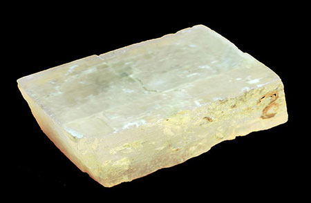Calcite photo image
