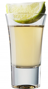 Tequila photo image