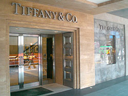 Tiffany & Co. photo image