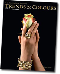 Trends & Colours cover image