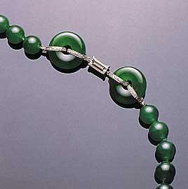 jade, Burma jade, Hpakan, jadeite mining, nephrite, maw-sit-sit, Burmese jade