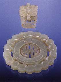 Maha Tannous, GIA, nephrite, jade, Burma jade, Hpakan, jadeite mining, nephrite, maw-sit-sit, Burmese jade